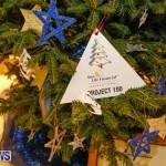 Charity Christmas Tree Event Washington Mall Bermuda, December 11 2017-4464