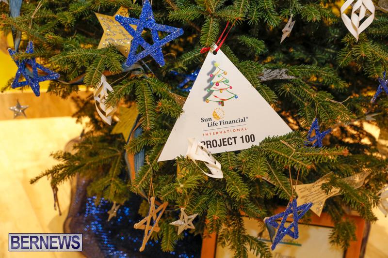 Charity-Christmas-Tree-Event-Washington-Mall-Bermuda-December-11-2017-4464