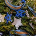 Charity Christmas Tree Event Washington Mall Bermuda, December 11 2017-4465