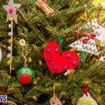 Charity Christmas Tree Event Washington Mall Bermuda, December 11 2017-4466