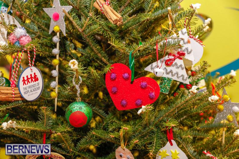 Charity-Christmas-Tree-Event-Washington-Mall-Bermuda-December-11-2017-4466