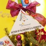 Charity Christmas Tree Event Washington Mall Bermuda, December 11 2017-4469