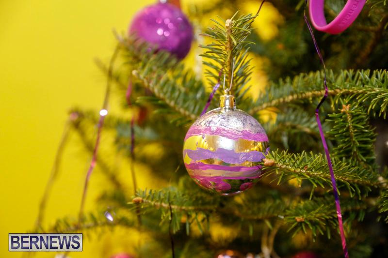 Charity-Christmas-Tree-Event-Washington-Mall-Bermuda-December-11-2017-4470