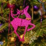 Charity Christmas Tree Event Washington Mall Bermuda, December 11 2017-4473