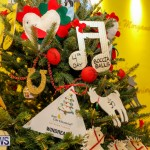 Charity Christmas Tree Event Washington Mall Bermuda, December 11 2017-4475