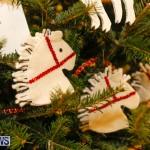 Charity Christmas Tree Event Washington Mall Bermuda, December 11 2017-4476