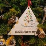 Charity Christmas Tree Event Washington Mall Bermuda, December 11 2017-4478