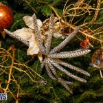 Charity Christmas Tree Event Washington Mall Bermuda, December 11 2017-4479