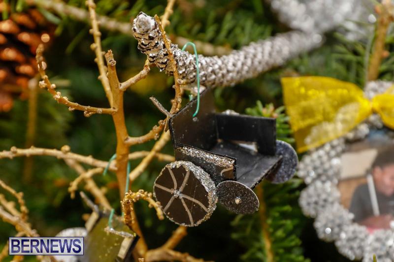 Charity-Christmas-Tree-Event-Washington-Mall-Bermuda-December-11-2017-4481