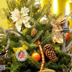 Charity Christmas Tree Event Washington Mall Bermuda, December 11 2017-4483