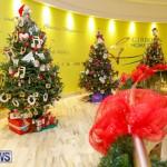 Charity Christmas Tree Event Washington Mall Bermuda, December 11 2017-4485
