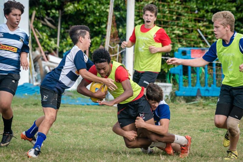 Christmas Rugby Festival Bermuda Dec 2017 (1)