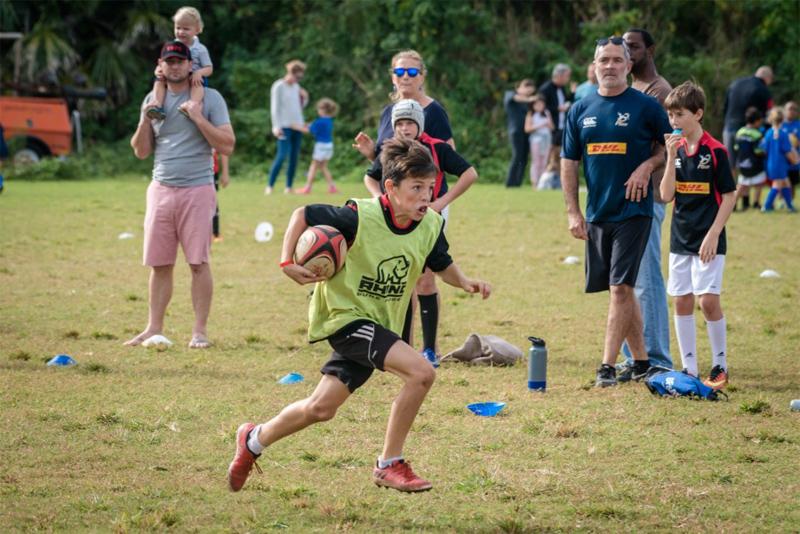 Christmas Rugby Festival Bermuda Dec 2017 (2)
