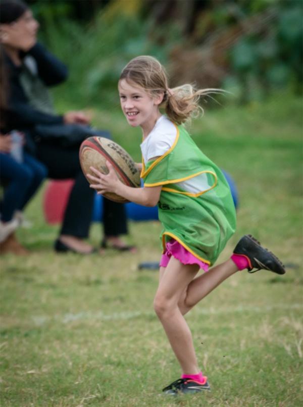 Christmas Rugby Festival Bermuda Dec 2017 (3)
