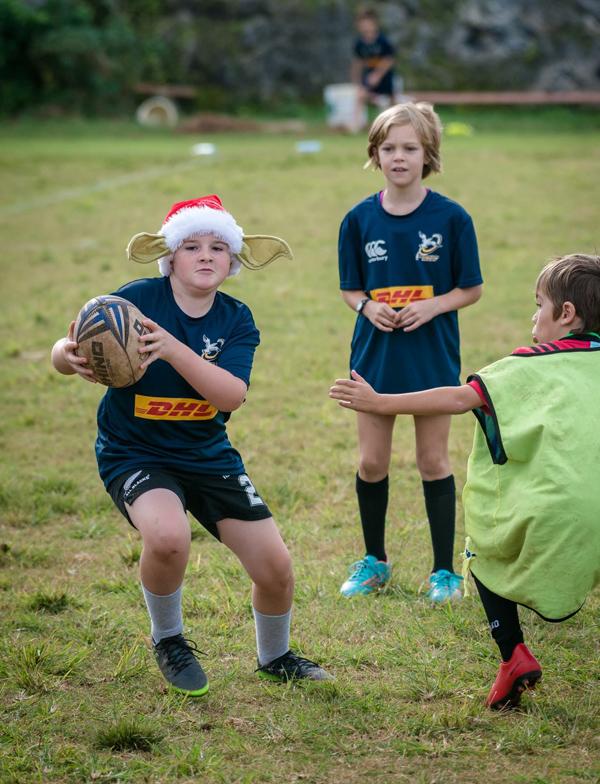 Christmas Rugby Festival Bermuda Dec 2017 (6)