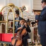 Clearwater Middle School's Choir Bermuda Dec 2017 (21)