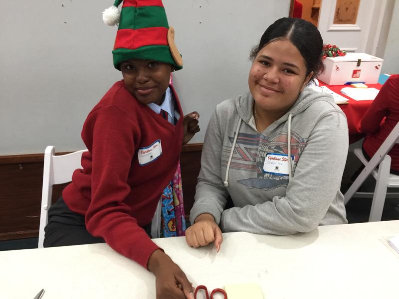 Cornerstone Donation from Christmas Store Bermuda Dec 20 2017 (3)