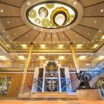 Disney Magic cruise ship December 2017 (14)