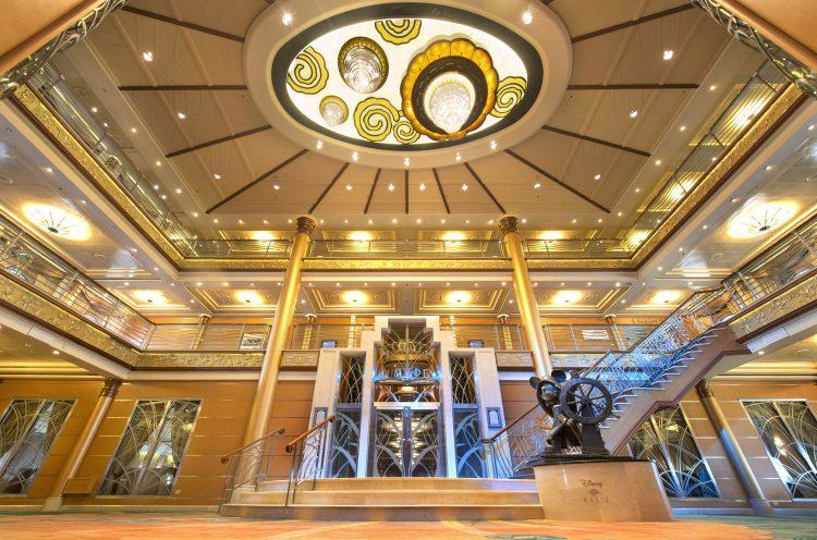 Disney-Magic-cruise-ship-December-2017-14