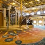 Disney Magic cruise ship December 2017 (3)