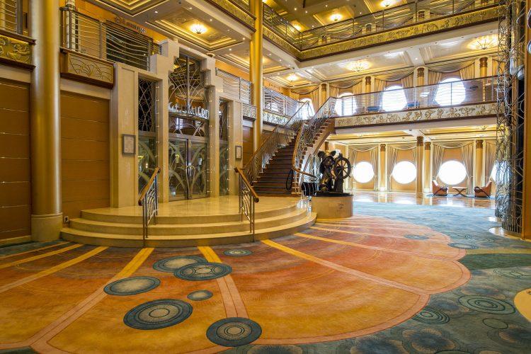 Disney-Magic-cruise-ship-December-2017-3