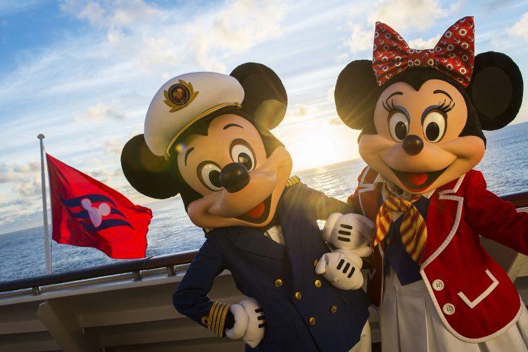 Disney-Magic-cruise-ship-December-2017-6