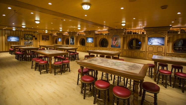 Disney-Magic-cruise-ship-December-2017-9