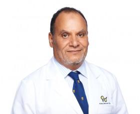 Dr Abdull Musbahi Bermuda Dec 2017