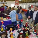 Farmers' Market Bermuda Dec 2 2017 (2)