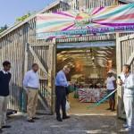 Farmers' Market Bermuda Dec 2 2017 (4)