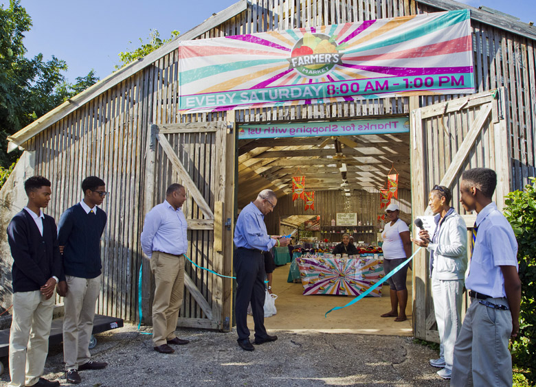 Farmers'-Market-Bermuda-Dec-2-2017-4
