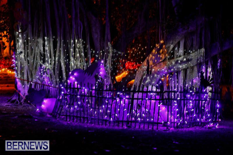 Festival-of-Lights-Christmas-Decorations-Lights-Bermuda-December-22-2017-7413