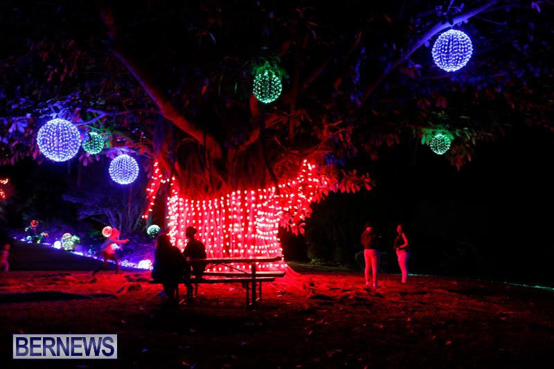 Festival-of-Lights-Christmas-Decorations-Lights-Bermuda-December-22-2017-7424