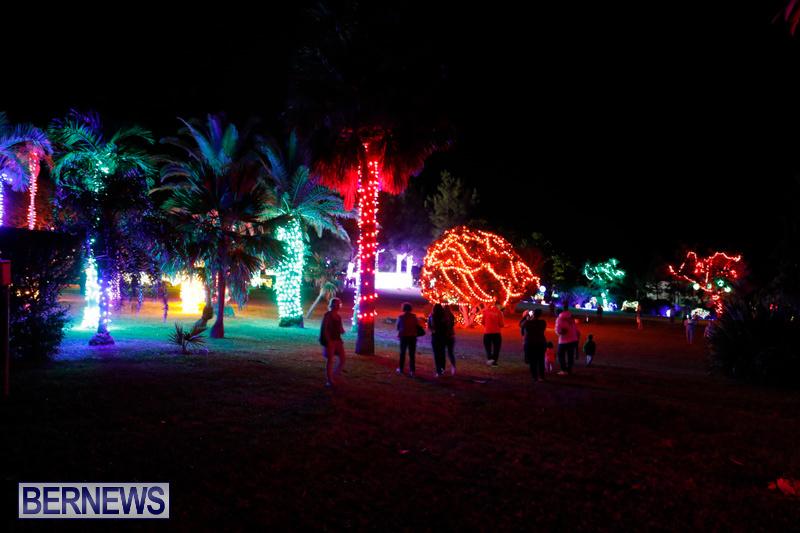 Festival-of-Lights-Christmas-Decorations-Lights-Bermuda-December-22-2017-7428