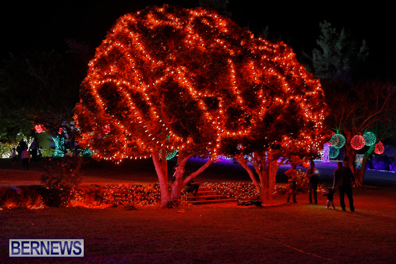 Festival-of-Lights-Christmas-Decorations-Lights-Bermuda-December-22-2017-7437