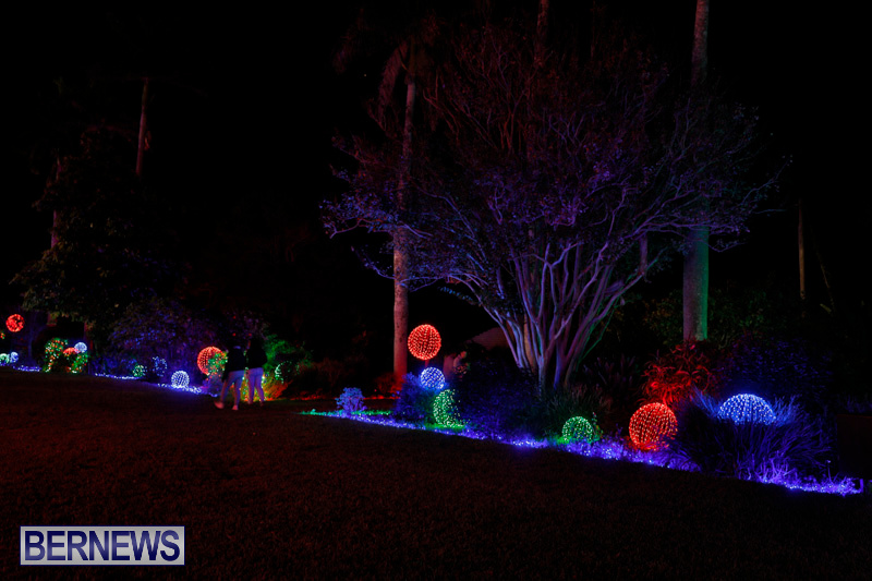 Festival-of-Lights-Christmas-Decorations-Lights-Bermuda-December-22-2017-7441