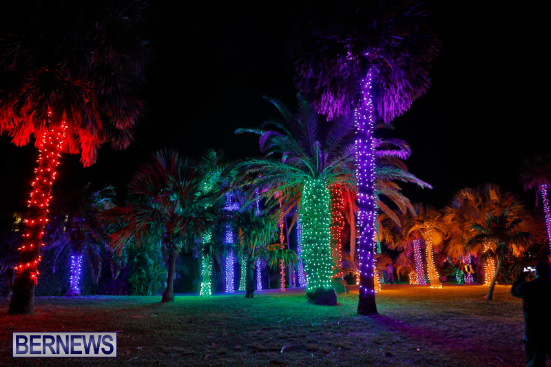 Festival-of-Lights-Christmas-Decorations-Lights-Bermuda-December-22-2017-7445