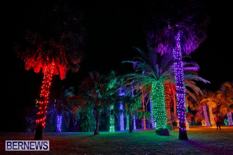 Festival-of-Lights-Christmas-Decorations-Lights-Bermuda-December-22-2017-7449