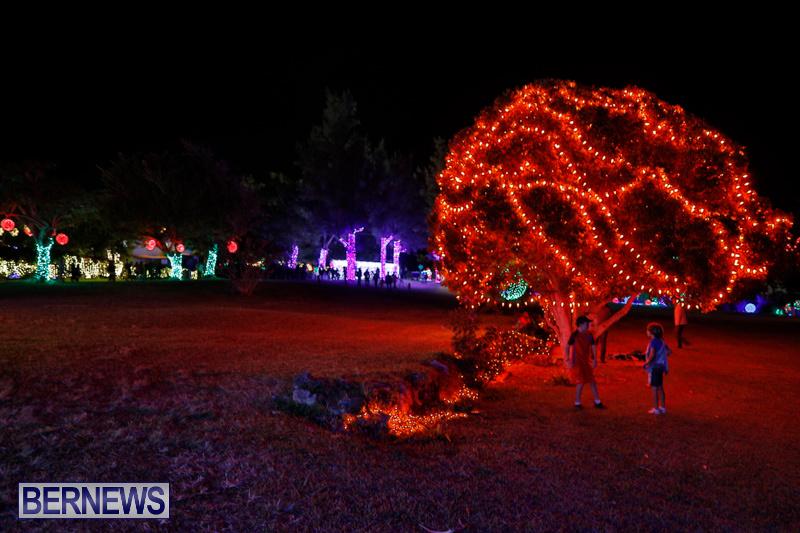Festival-of-Lights-Christmas-Decorations-Lights-Bermuda-December-22-2017-7453