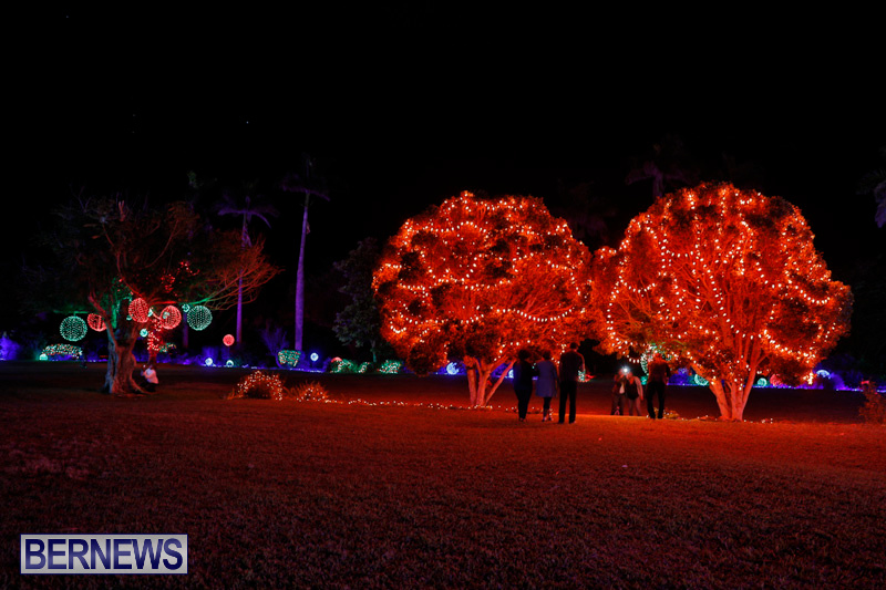 Festival-of-Lights-Christmas-Decorations-Lights-Bermuda-December-22-2017-7461