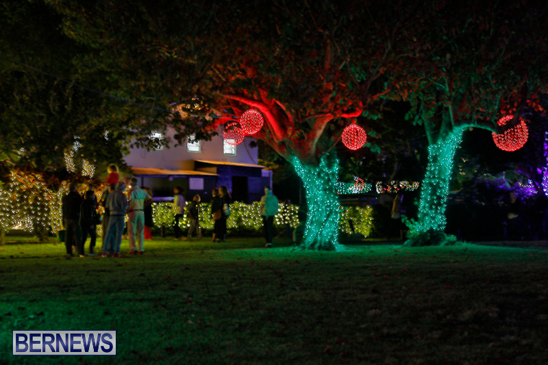 Festival-of-Lights-Christmas-Decorations-Lights-Bermuda-December-22-2017-7469