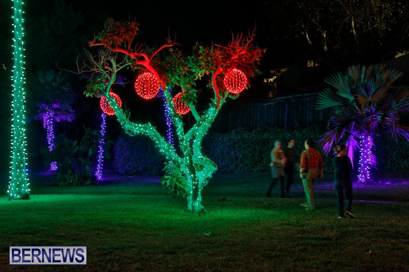 Festival-of-Lights-Christmas-Decorations-Lights-Bermuda-December-22-2017-7473