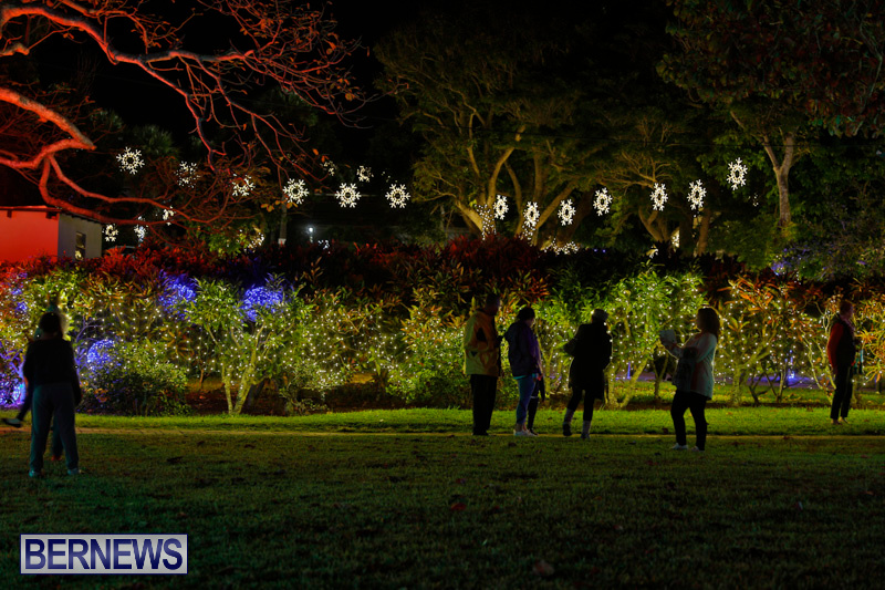 Festival-of-Lights-Christmas-Decorations-Lights-Bermuda-December-22-2017-7481