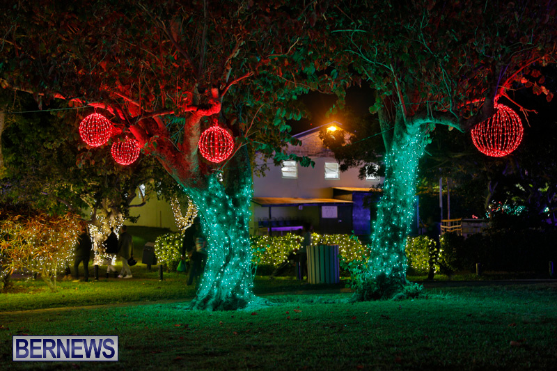 Festival-of-Lights-Christmas-Decorations-Lights-Bermuda-December-22-2017-7485