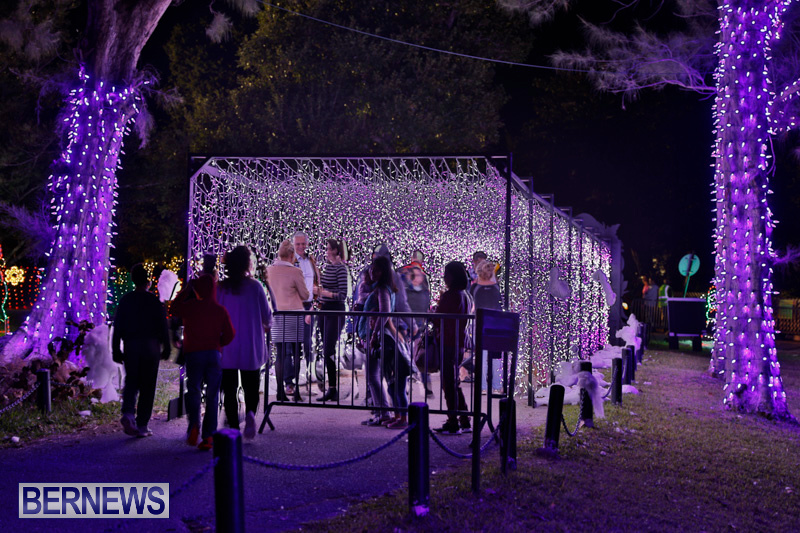 Festival-of-Lights-Christmas-Decorations-Lights-Bermuda-December-22-2017-7493