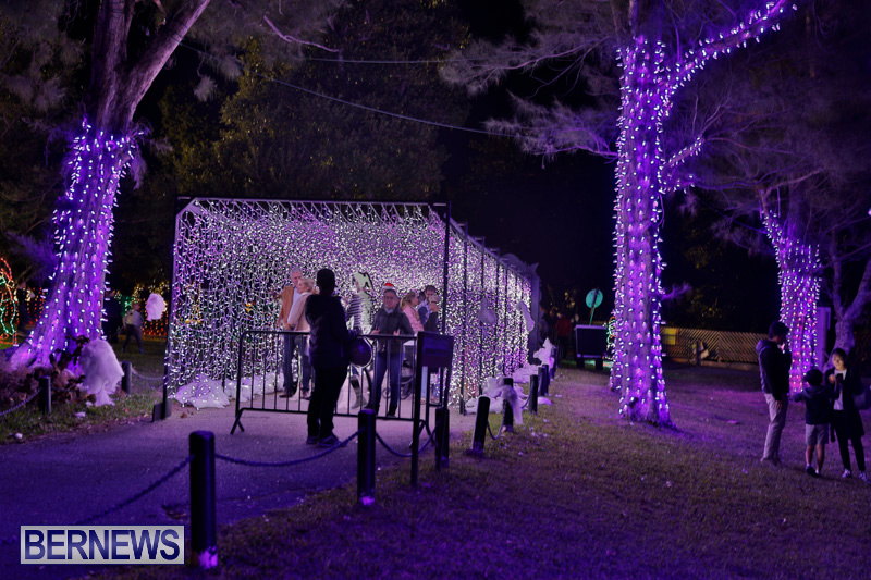 Festival-of-Lights-Christmas-Decorations-Lights-Bermuda-December-22-2017-7497