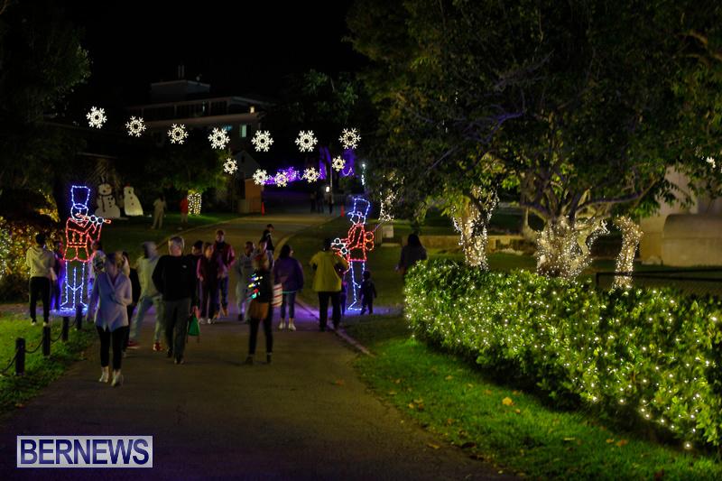 Festival-of-Lights-Christmas-Decorations-Lights-Bermuda-December-22-2017-7501