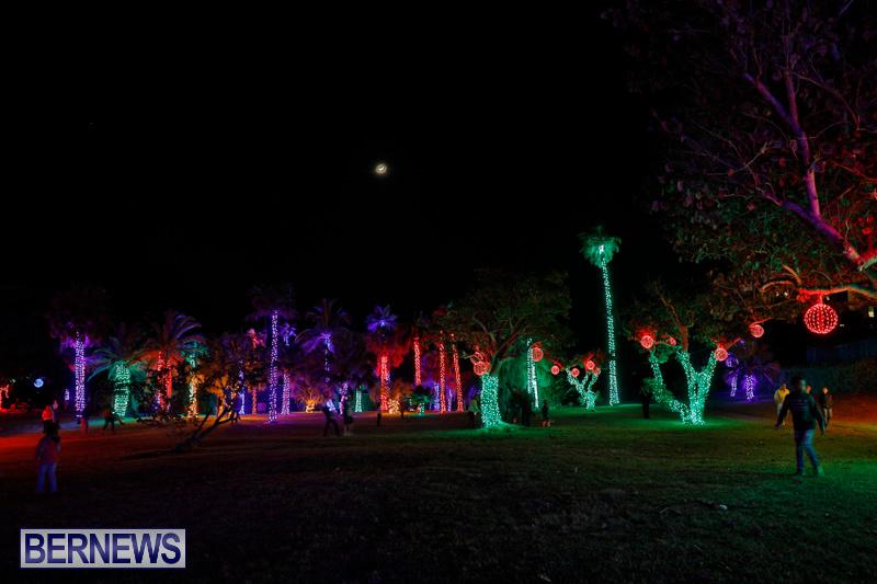 Festival-of-Lights-Christmas-Decorations-Lights-Bermuda-December-22-2017-7505