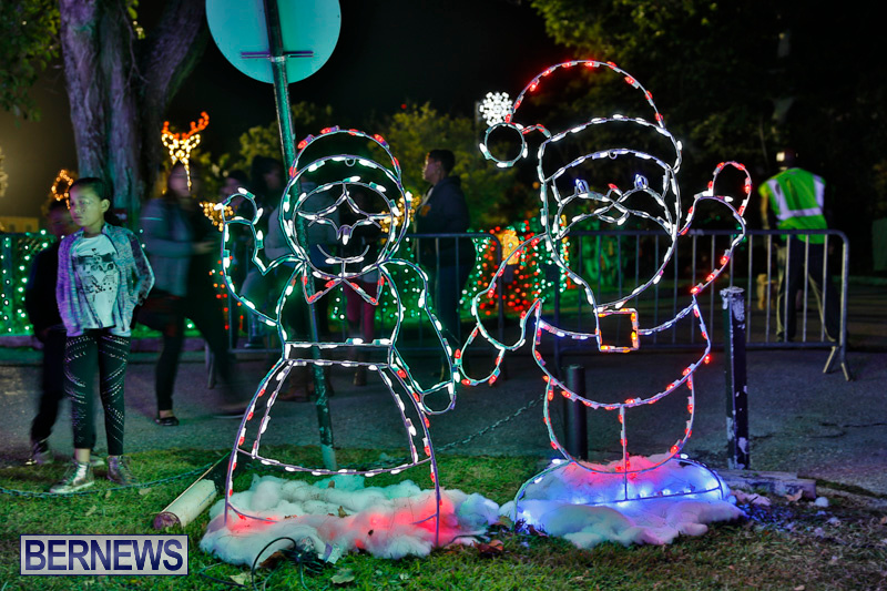 Festival-of-Lights-Christmas-Decorations-Lights-Bermuda-December-22-2017-7513