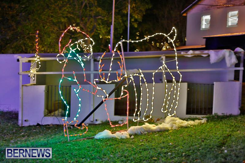 Festival-of-Lights-Christmas-Decorations-Lights-Bermuda-December-22-2017-7521